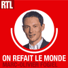 podcast-on-refait-le-monde-fogiel-RTL.png
