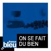 podcast-on-se-fait-du-bien-france-bleu.png