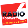 podcast-radio-6-information-calais.png