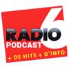 podcast-radio-6.png