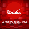 podcast-radio-Le-journal-du-classique-laure-mezan.png