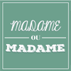 podcast-radio-campus-lille-madame-ou-madame.png