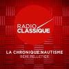 podcast-radio-classique-Chronique-nautisme-Remi-Pelletier.png