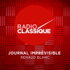 podcast-radio-classique-Journal-imprevisible-renaud-blanc.png