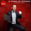 podcast-radio-classique-Le-Journal-de-l'Economie-Dimitri-Pavlenko.png