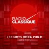 podcast-radio-classique-Les-mots-de-la-philo-luc-ferry.png