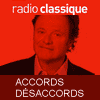 podcast-radio-classique-acccords-desaccord-guillaume-durand.png