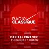 podcast-radio-classique-capital-finance-Emmanuelle-Duten.png