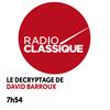 podcast-radio-classique-decryptage-de-David-Barroux.png