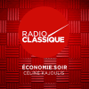 podcast-radio-classique-economie-soir-celine-kajoulis.png
