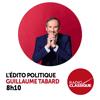 podcast-radio-classique-edito-politique-guillaume-tabard.png