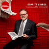 podcast-radio-classique-esprits-libres-guillaume-durand.png