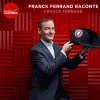 podcast-radio-classique-franck-ferrand-raconte.png