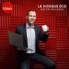 podcast-radio-classique-kiosque-eco-Dimitri-Pavlenko.png