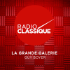 podcast-radio-classique-la-grand-galerie-Guy-Boyer.png