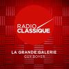podcast-radio-classique-la-grand-galerie-Guy-Boyer.png