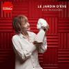 podcast-radio-classique-le-jardin-d-eve-ruggieri.png