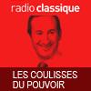 podcast-radio-classique-les-coulisses-du-pouvoir-tabard.png