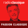 podcast-radio-classique-passion-classique-Olivier-Bellamy.png