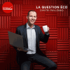 Podcast radio classique La question éco avec Dimitri Pavlenko