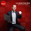 podcast-radio-classique-question-eco-Dimitri-Pavlenko.png