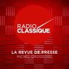 podcast-radio-classique-revue-de-presse-michel-grossiord.png