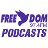 podcast-radio-freedom-974.png