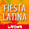 podcast-radio-latina-fiesta-latina.png