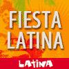 podcast-radio-latina-fiesta-latina.png