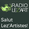 podcast-radio-lezart-salut-les-artistes.png