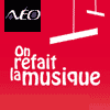 podcast-radio-neo-on-refait-la-musique.png