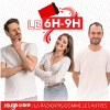 podcast-radio-rouge-6h-9h.png
