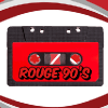podcast-radio-rouge-90.png