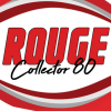 podcast-radio-rouge-collector-80.png