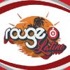 podcast-radio-rouge-latino.png