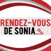 podcast-radio-rouge-les-rendez-vous-de-sonia.png