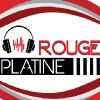 podcast-radio-rouge-platine.png
