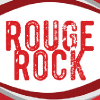 podcast-radio-rouge-rock.png