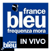 podcast france bleu rcfm frequenza mora in vivo avec Jean-Paul Luciani