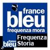 podcast-rcfm-frequenza-mora-france-bleu-corse-Frequenza-Storia.png