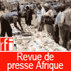 podcast-revue-de-presse-afrique-RFI.png