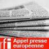 podcast-rfi-Appel-presse-europeenne.png