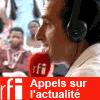 podcast-rfi-Appels-sur-l-actualite.png