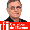 podcast-rfi-Carrefour-de-l'Europe.png