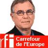 podcast-rfi-Carrefour-de-l'Europe.png