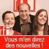 podcast-rfi-Vous-m'en-direz-des-nouvelles-!.png