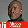 podcast-rfi-afrique-presse.png