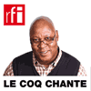podcast-rfi-le-coq-chante-Sayouba-Traore.png