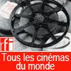 podcast-rfi-tous-les-cinemas-du-monde.png