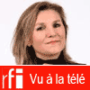 podcast-rfi-vu-a-la-tv.png